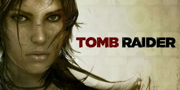 tomb-raider-2012-600x300