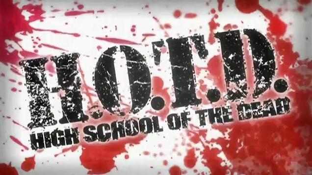 high-school-of-the-dead-op