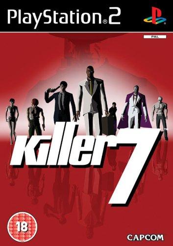 600full-killer-7-cover