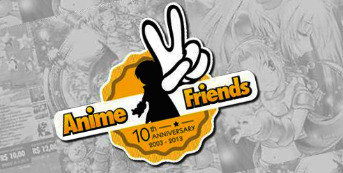 Anime_Friends_2013