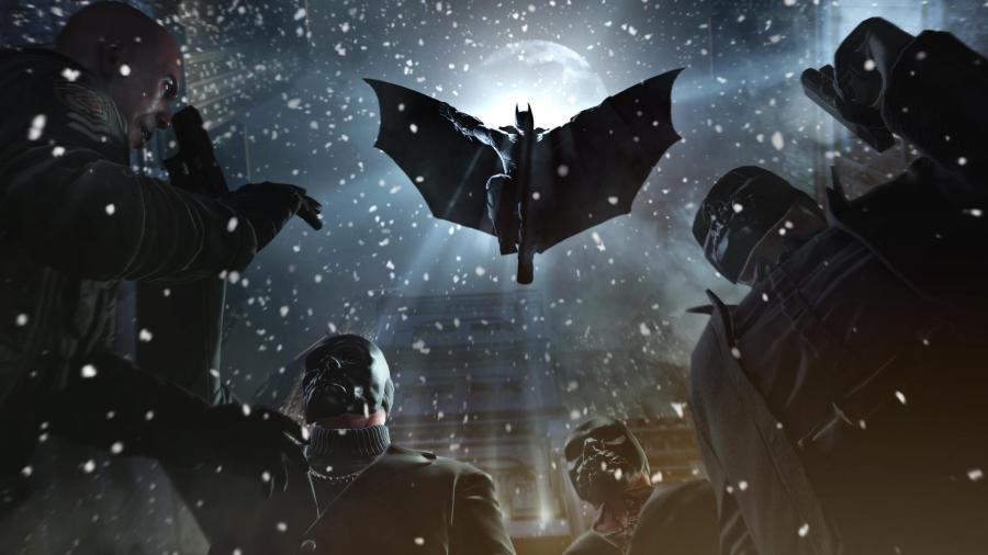 batman-em-busca-do-elemento-surpresa-em-arkham-origins