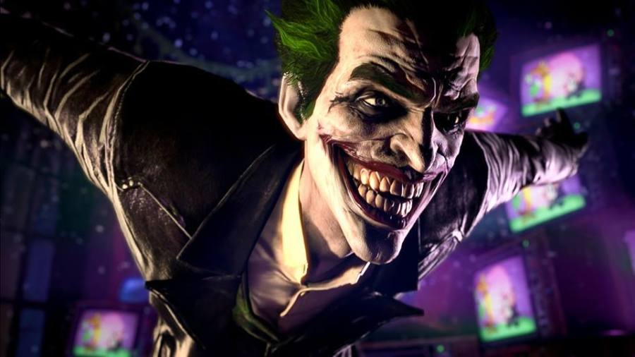 Joker_ArkhamOrigins