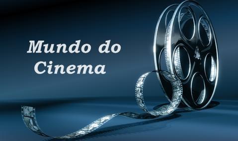 Cinema_Picture (1)