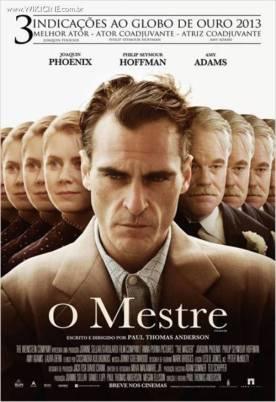 poster_o-mestre_1