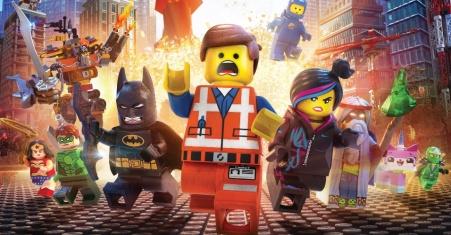 Uma-aventura-Lego