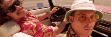 fear and loathing in las vegas ok