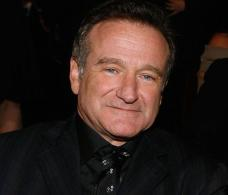 robin-williams110928192135