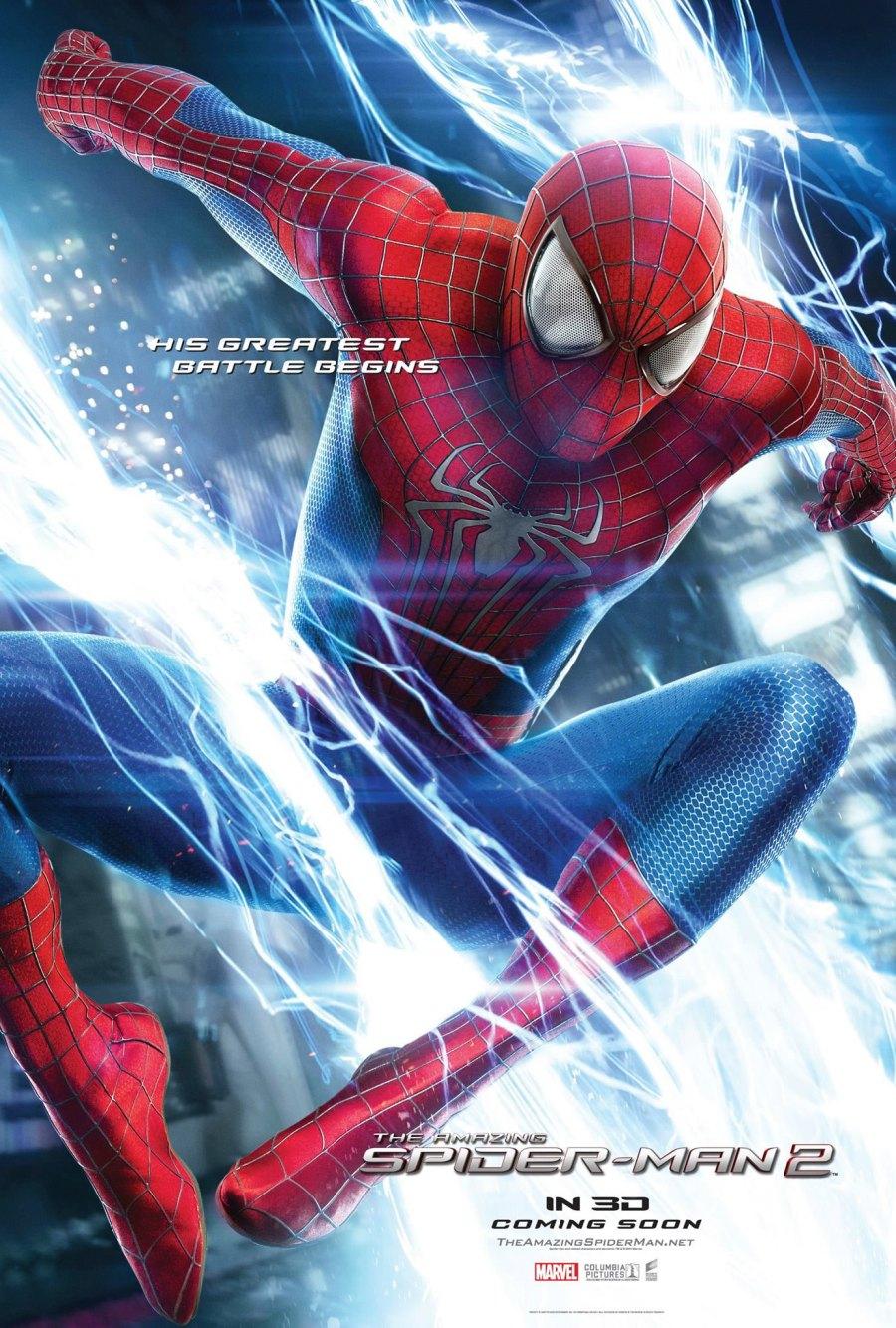 O-Espetacular-Homem-Aranha-2-poster-17jan2014-02