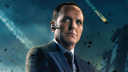 Clark-Gregg-as-Agent-Coulson
