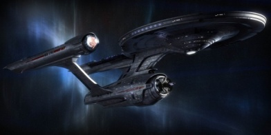 star_trek_movie_enterprise__span