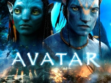 avatar-movie-post_1365503593