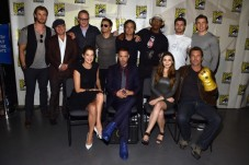 avengers-age-of-ultron-comic-con-cast-600x398