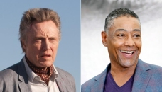 Christopher-Walken-Giancarlo-Esposito-post