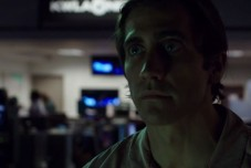 nightcrawler-movie-2014-jake-gyllenhaal-1