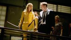 quentin-tarantino-says-kill-bill-3-is-unlikely-123633-470-75