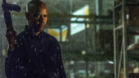 denzel-washington-looks-badass-in-first-images-from-the-equalizer-161406-a-1398236998-470-75