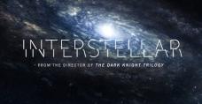 interstellar-logo-banner