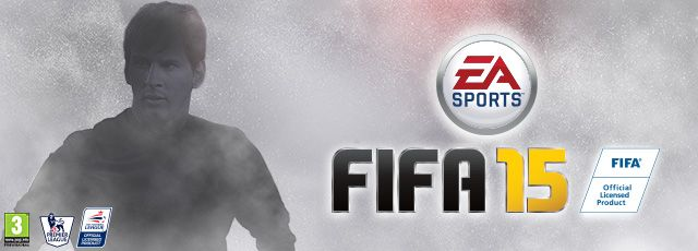 140612_FIFA15-page_mobile_banner