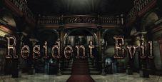 resident-evil-remastered