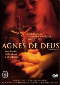 1274148014-200x282-agnes_de_deus
