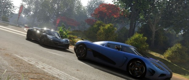 driveclub_mid_img10-700x300 (1)
