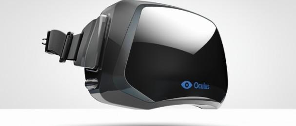 OculusRift1-700x300