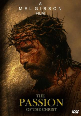 Passion_Of_The_Christ__The_(2004)
