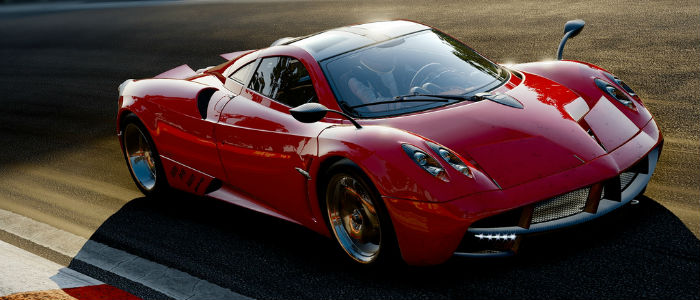Project-Cars-21