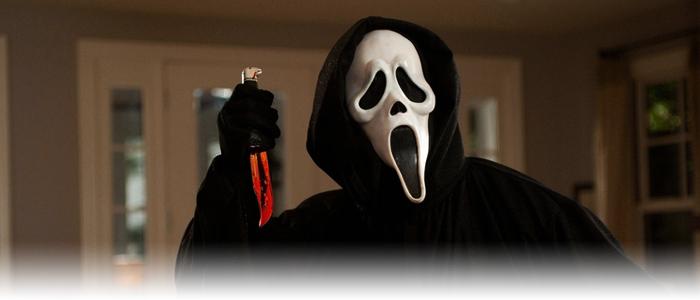 scream-fade1