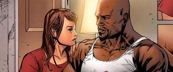 1589617-luke_cage___jessica_jones_super