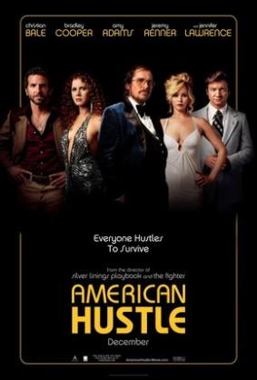 american-hustle_t60581_jpg_290x478_upscale_q90