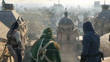 assassins_creed_unity