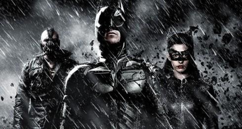 Batman-O-Cavaleiro-das-Trevas-Ressurge-615x330
