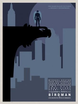 birdman-movie-poster-6