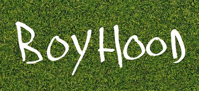 boyhood-banner-4-23