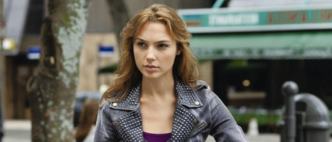 Gal-Gadot-in-Fast-Furious-FEATURE
