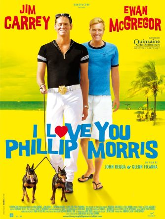 i_love_you_phillip_morris_poster