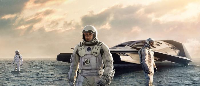 interstellar_poster_0-700x300
