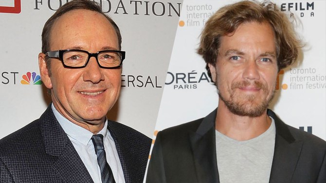 kevin-spacey-michael-shannon