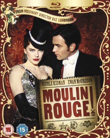 Moulin-Rouge-br-uk