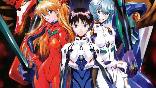 Neon-Genesis-Evangelion-HD-wallpapers