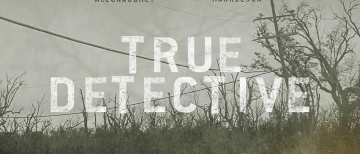 true-detective-poster-700x300