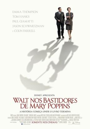 walt-nos-bastidores-de-mary-poppins_t52908_jpg_290x478_upscale_q90