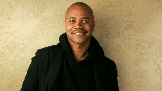 2012-celebs-topic-cuba-gooding-jr