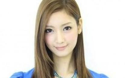20120530_nanao-415x260