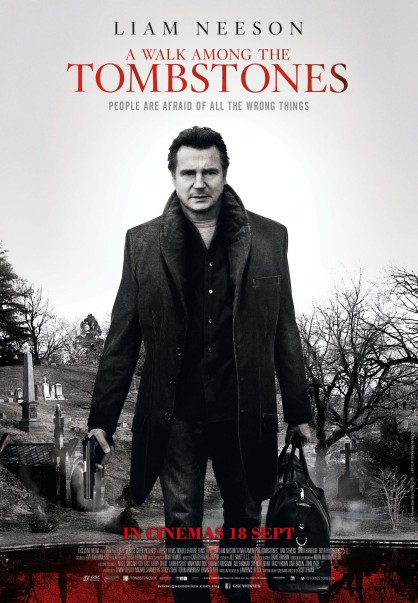 A-Walk-Among-the-Tombstones-Official-Poster-Banner-PROMO-XXLG-11AGOSTO2014