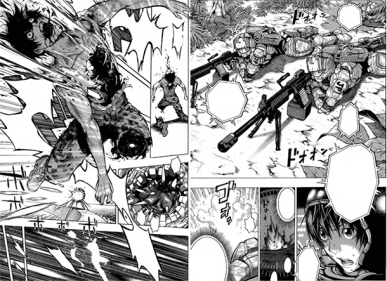 All-You-Need-Is-Kill-manga-extrait-002