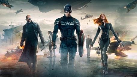 Capitão-América-2-O-Soldado-Invernal-poster