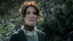 Catelyn-catelyn-tully-stark-22794154-622-353