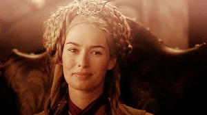 Cersei-Lannister-cersei-lannister-26095026-500-281